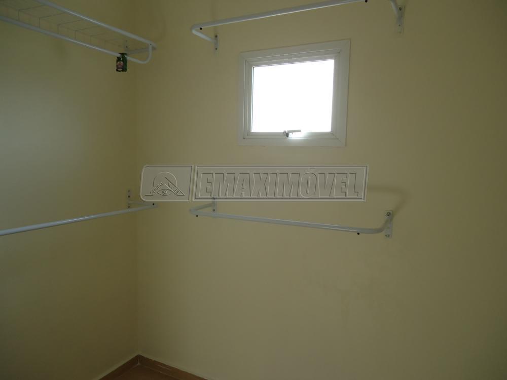 Alugar Casa / em Condomínios em Sorocaba R$ 2.700,00 - Foto 25