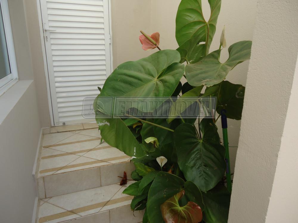 Alugar Casa / em Condomínios em Sorocaba R$ 2.700,00 - Foto 37