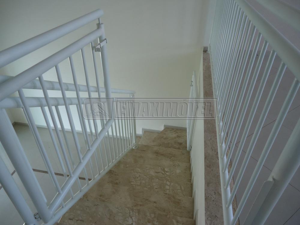 Alugar Casa / em Condomínios em Sorocaba R$ 2.700,00 - Foto 26
