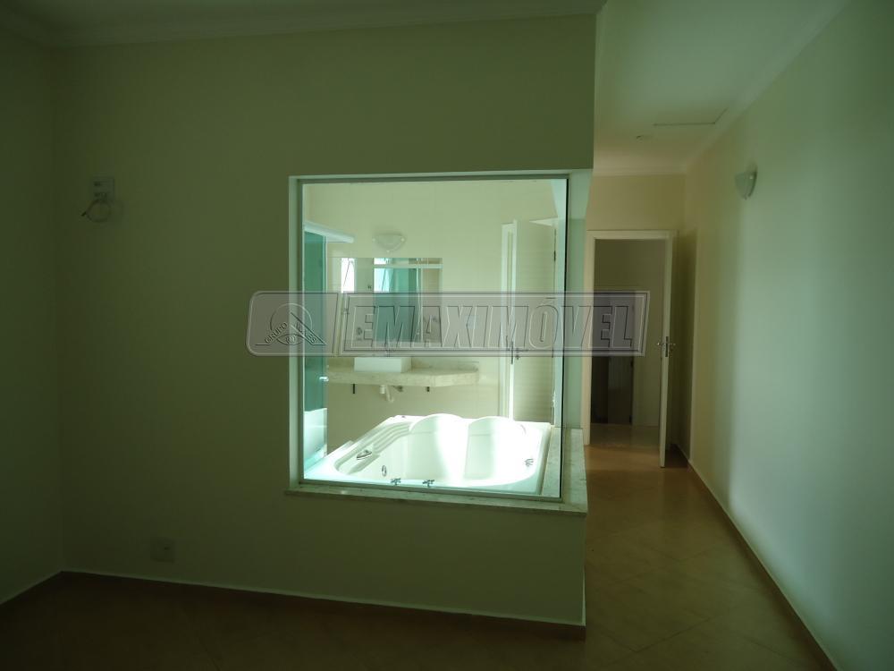 Alugar Casa / em Condomínios em Sorocaba R$ 2.700,00 - Foto 20