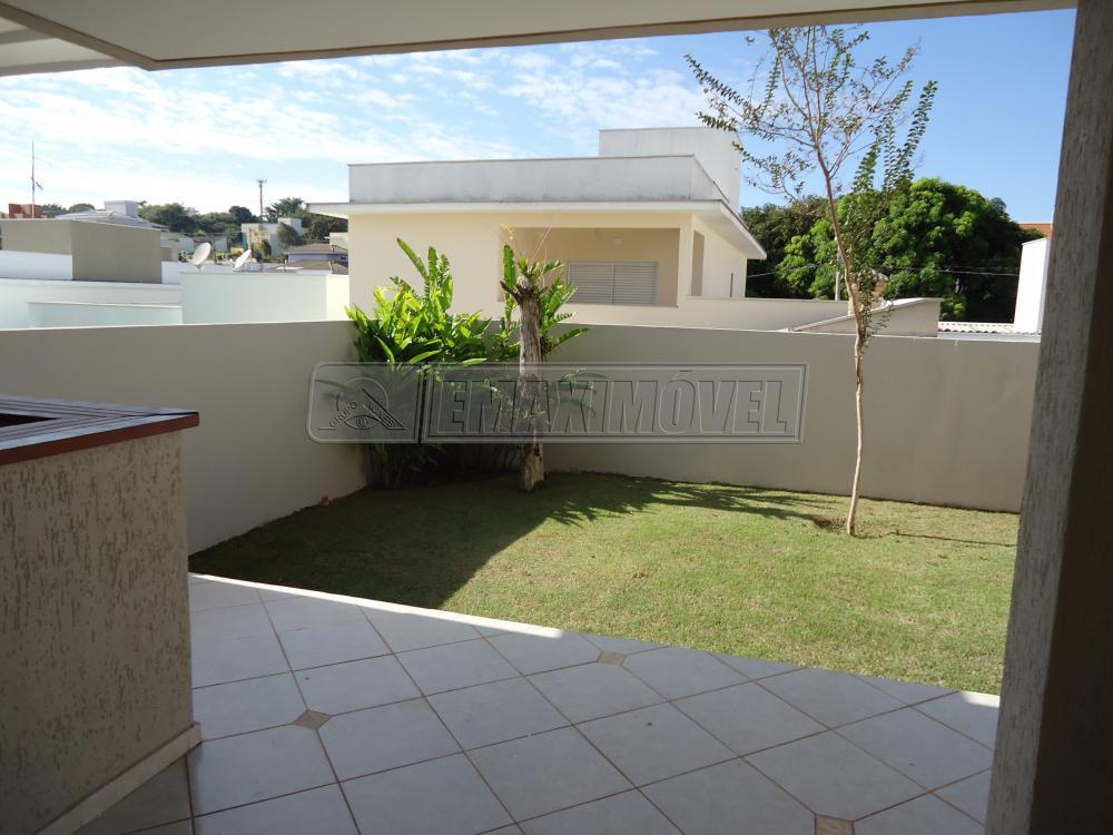 Alugar Casa / em Condomínios em Sorocaba R$ 2.700,00 - Foto 41