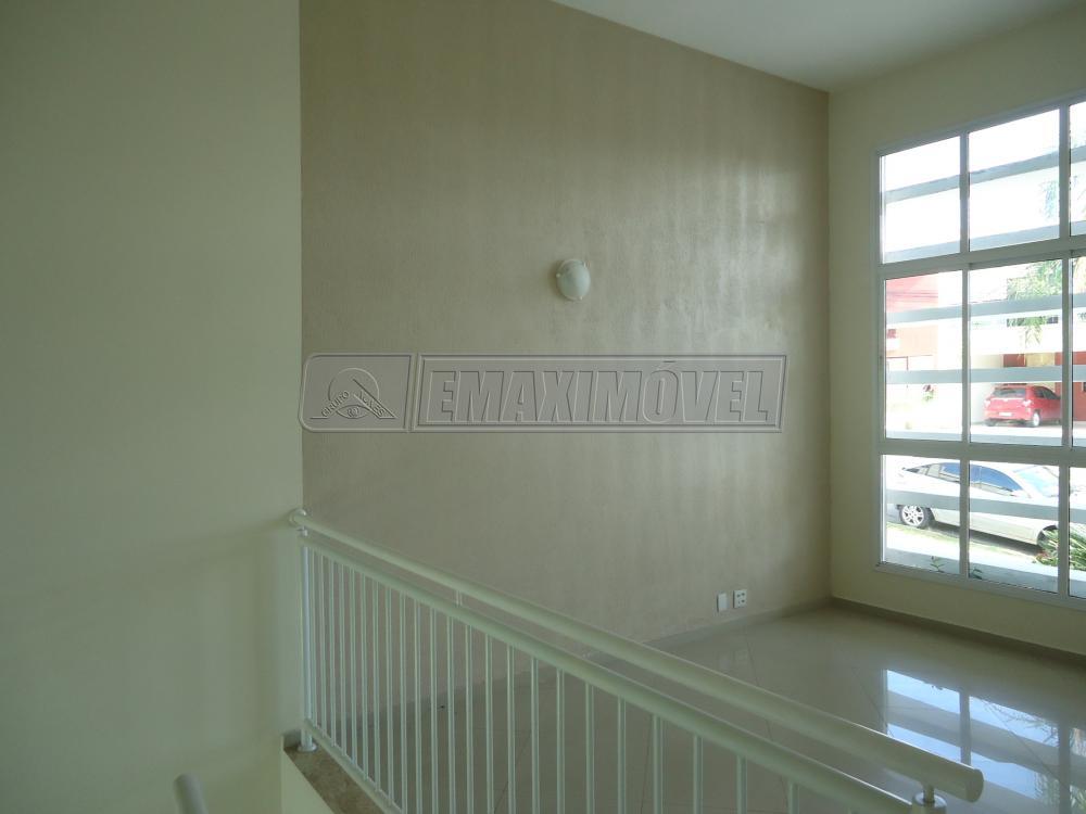 Alugar Casa / em Condomínios em Sorocaba R$ 2.700,00 - Foto 7