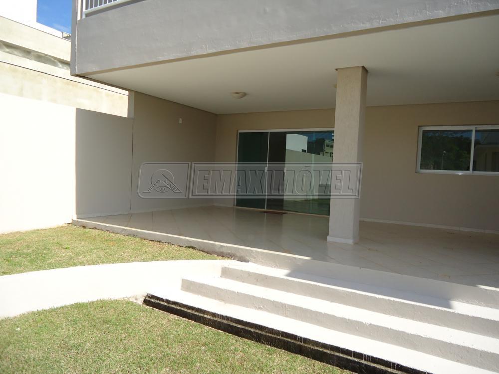 Alugar Casa / em Condomínios em Sorocaba R$ 2.700,00 - Foto 45