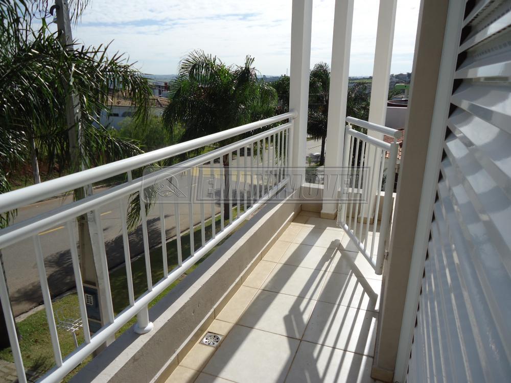 Alugar Casa / em Condomínios em Sorocaba R$ 2.700,00 - Foto 21