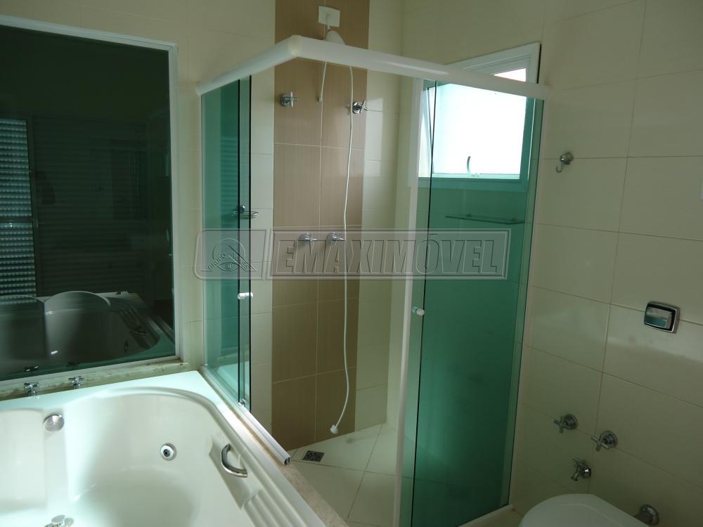 Alugar Casa / em Condomínios em Sorocaba R$ 2.700,00 - Foto 24