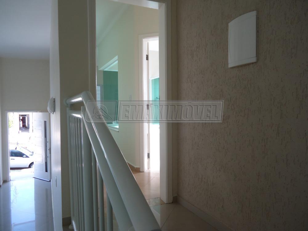 Alugar Casa / em Condomínios em Sorocaba R$ 2.700,00 - Foto 17