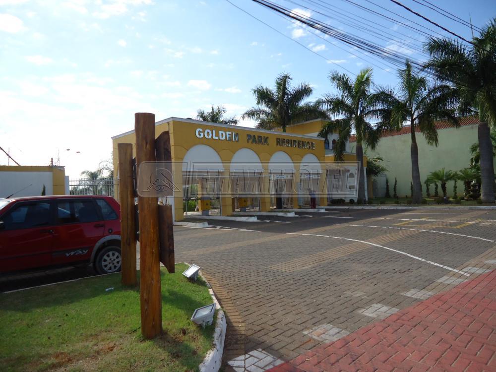 Alugar Casa / em Condomínios em Sorocaba R$ 2.700,00 - Foto 1