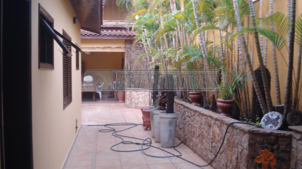 Comprar Casa / em Condomínios em Sorocaba R$ 970.000,00 - Foto 10