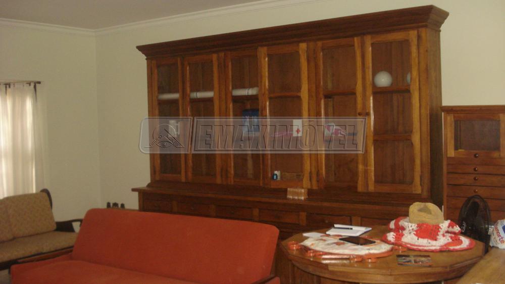 Comprar Casa / em Condomínios em Sorocaba R$ 970.000,00 - Foto 2
