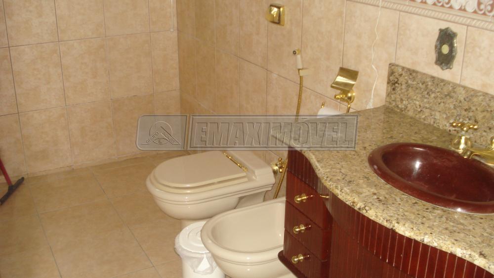 Comprar Casa / em Condomínios em Sorocaba R$ 970.000,00 - Foto 7