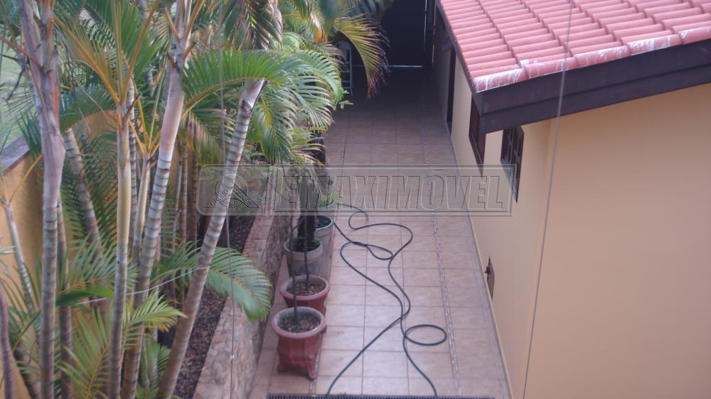 Comprar Casa / em Condomínios em Sorocaba R$ 970.000,00 - Foto 16