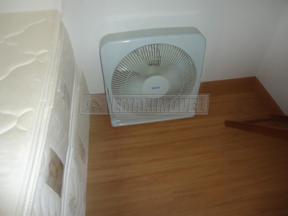 Alugar Apartamentos / Apto Padrão em Sorocaba apenas R$ 1.200,00 - Foto 19