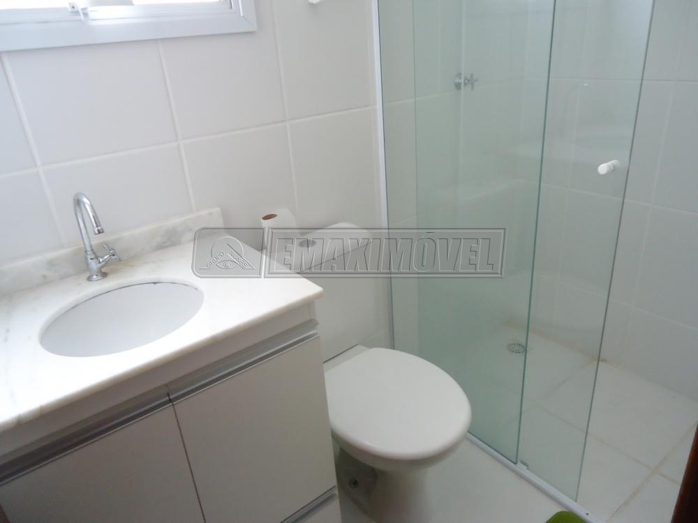 Alugar Apartamentos / Apto Padrão em Sorocaba apenas R$ 1.200,00 - Foto 27