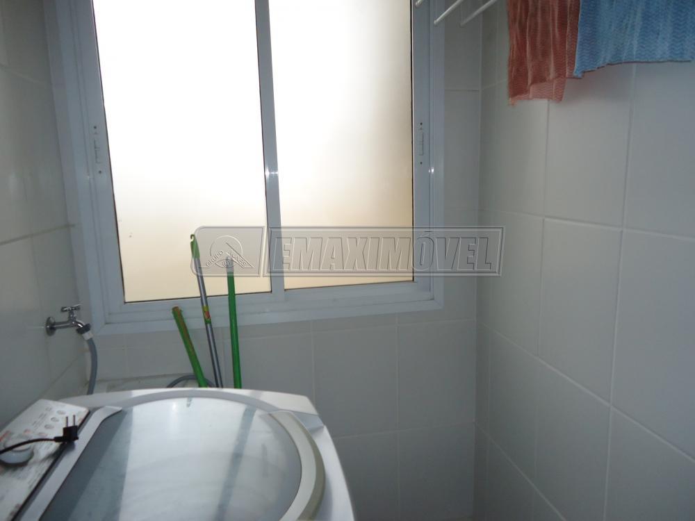 Alugar Apartamentos / Apto Padrão em Sorocaba apenas R$ 1.200,00 - Foto 30