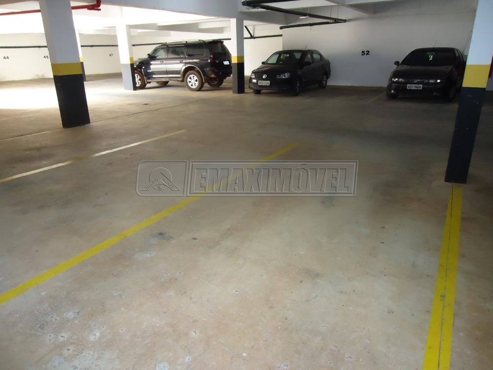 Alugar Apartamentos / Apto Padrão em Sorocaba apenas R$ 1.200,00 - Foto 31