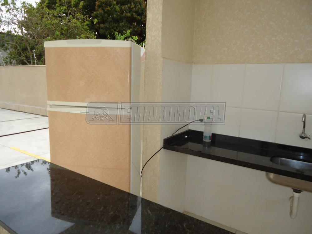 Alugar Apartamentos / Apto Padrão em Sorocaba apenas R$ 1.200,00 - Foto 36
