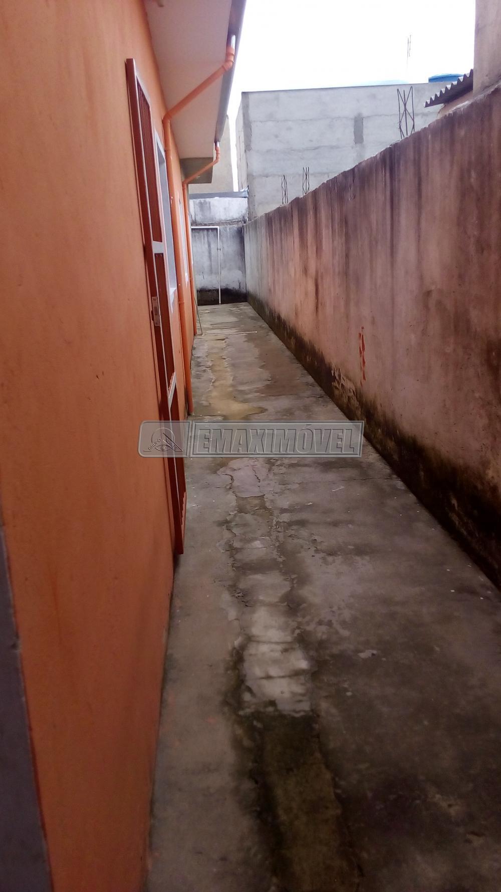 Alugar Casas / em Bairros em Sorocaba apenas R$ 650,00 - Foto 13