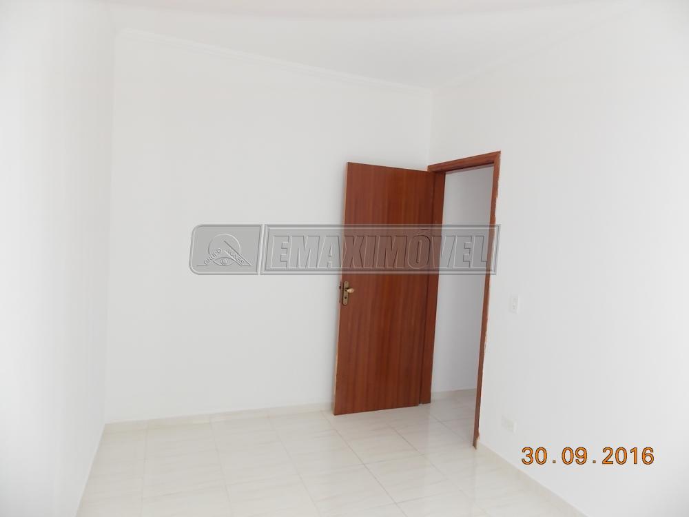 Alugar Casa / em Bairros em Sorocaba R$ 900,00 - Foto 8