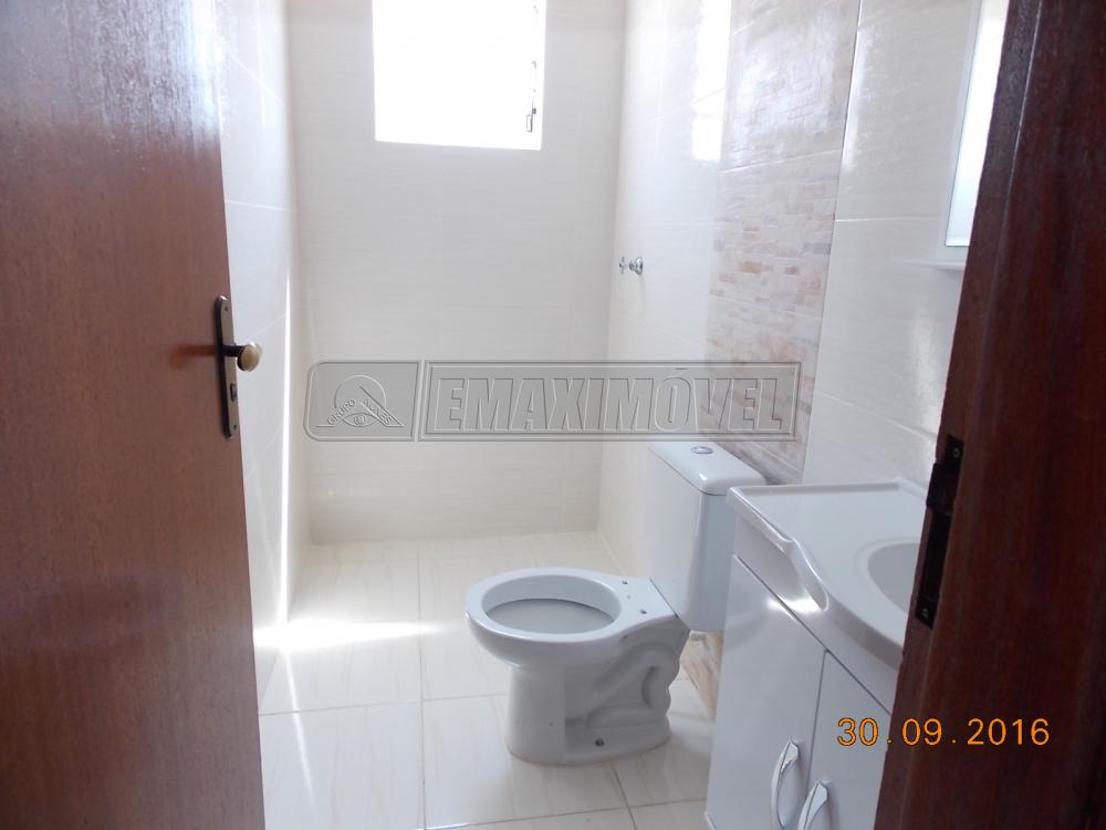 Alugar Casa / em Bairros em Sorocaba R$ 900,00 - Foto 9