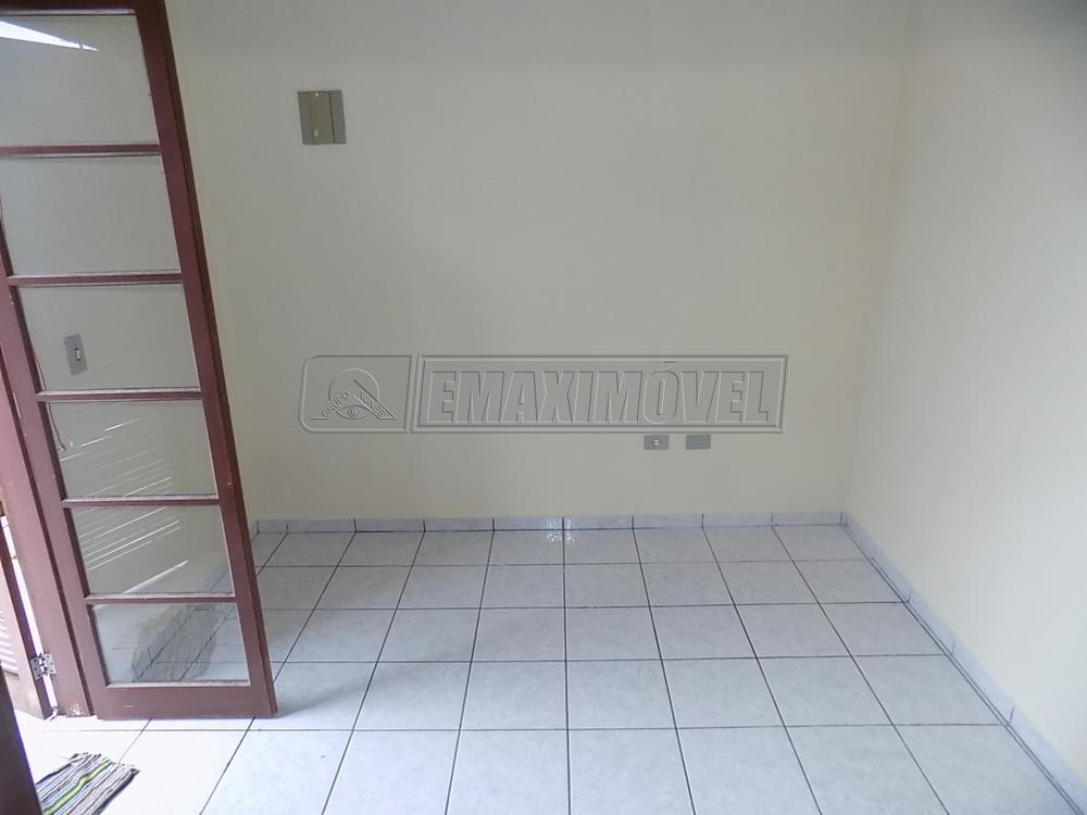 Alugar Casas / em Bairros em Sorocaba apenas R$ 690,00 - Foto 8