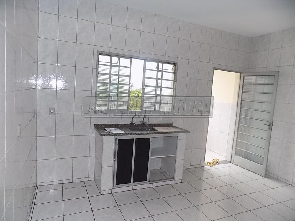 Alugar Casas / em Bairros em Sorocaba apenas R$ 690,00 - Foto 10