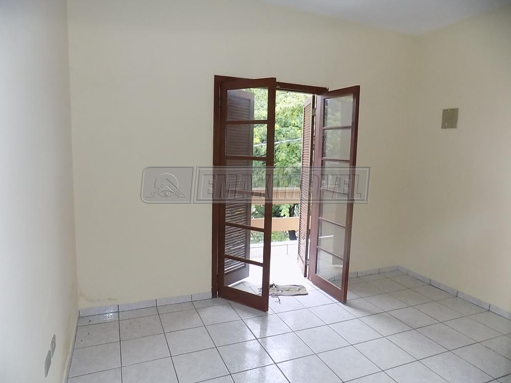 Alugar Casas / em Bairros em Sorocaba apenas R$ 690,00 - Foto 7