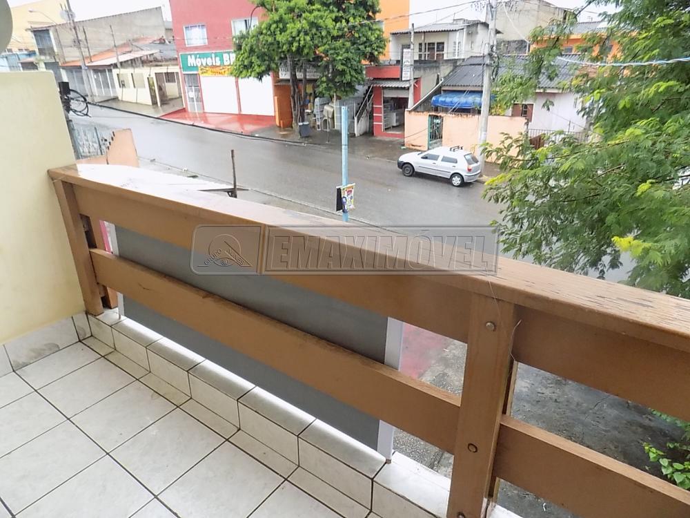 Alugar Casas / em Bairros em Sorocaba apenas R$ 690,00 - Foto 9