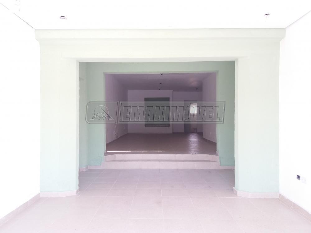 Alugar Salão Comercial / Negócios em Sorocaba R$ 2.200,00 - Foto 2