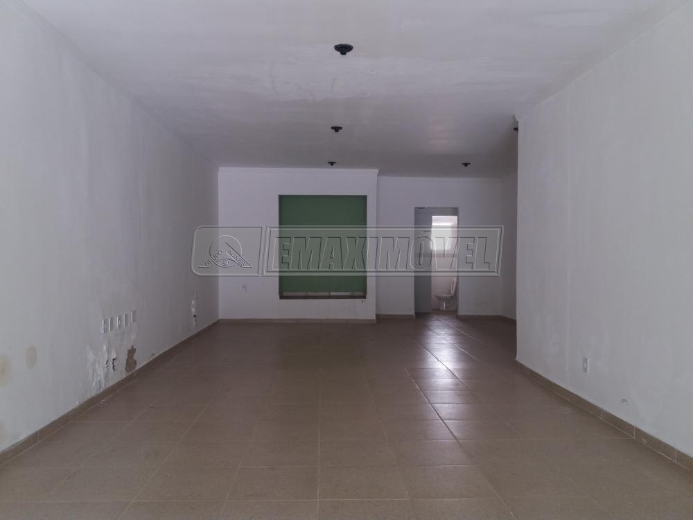 Alugar Salão Comercial / Negócios em Sorocaba R$ 2.200,00 - Foto 3