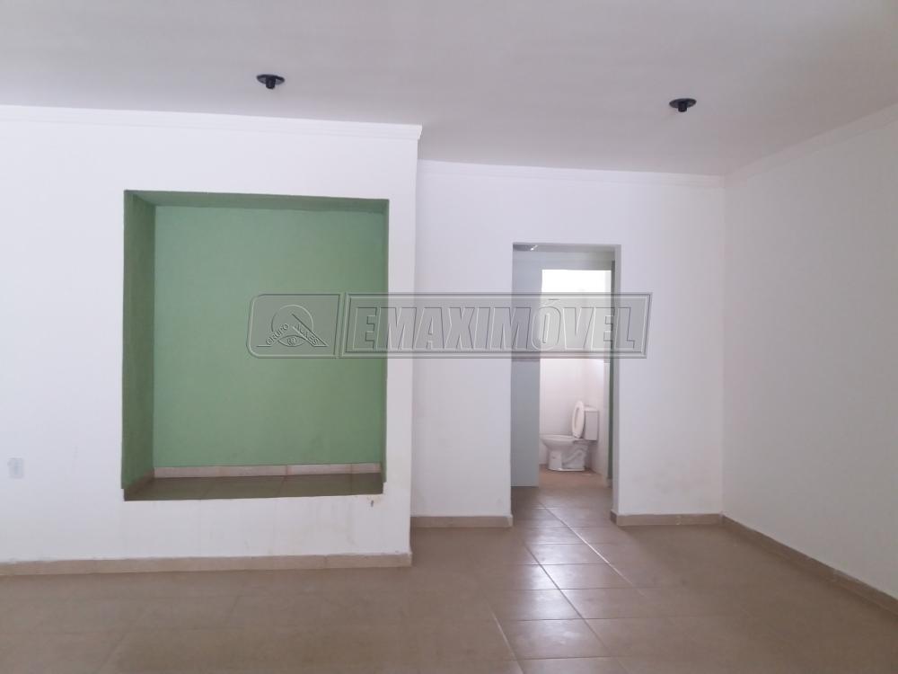 Alugar Salão Comercial / Negócios em Sorocaba R$ 2.200,00 - Foto 5