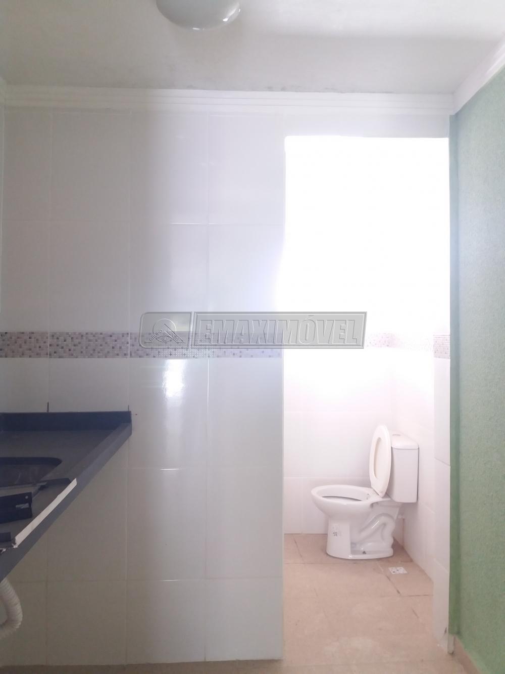 Alugar Salão Comercial / Negócios em Sorocaba R$ 2.200,00 - Foto 6