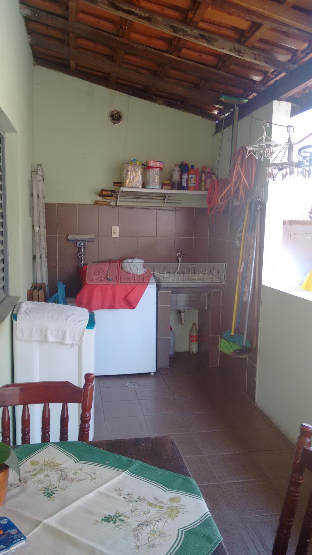 Comprar Casa / em Bairros em Sorocaba R$ 1.200.000,00 - Foto 11
