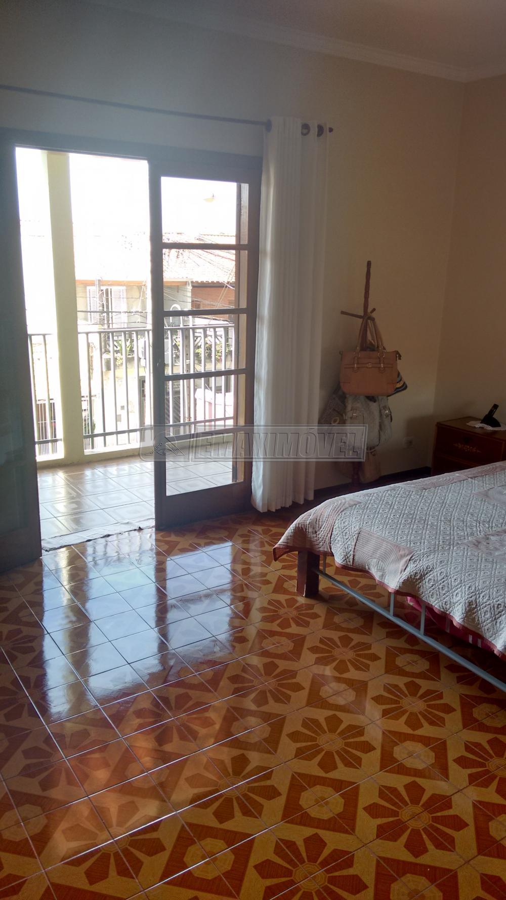Comprar Casa / em Bairros em Sorocaba R$ 1.200.000,00 - Foto 14