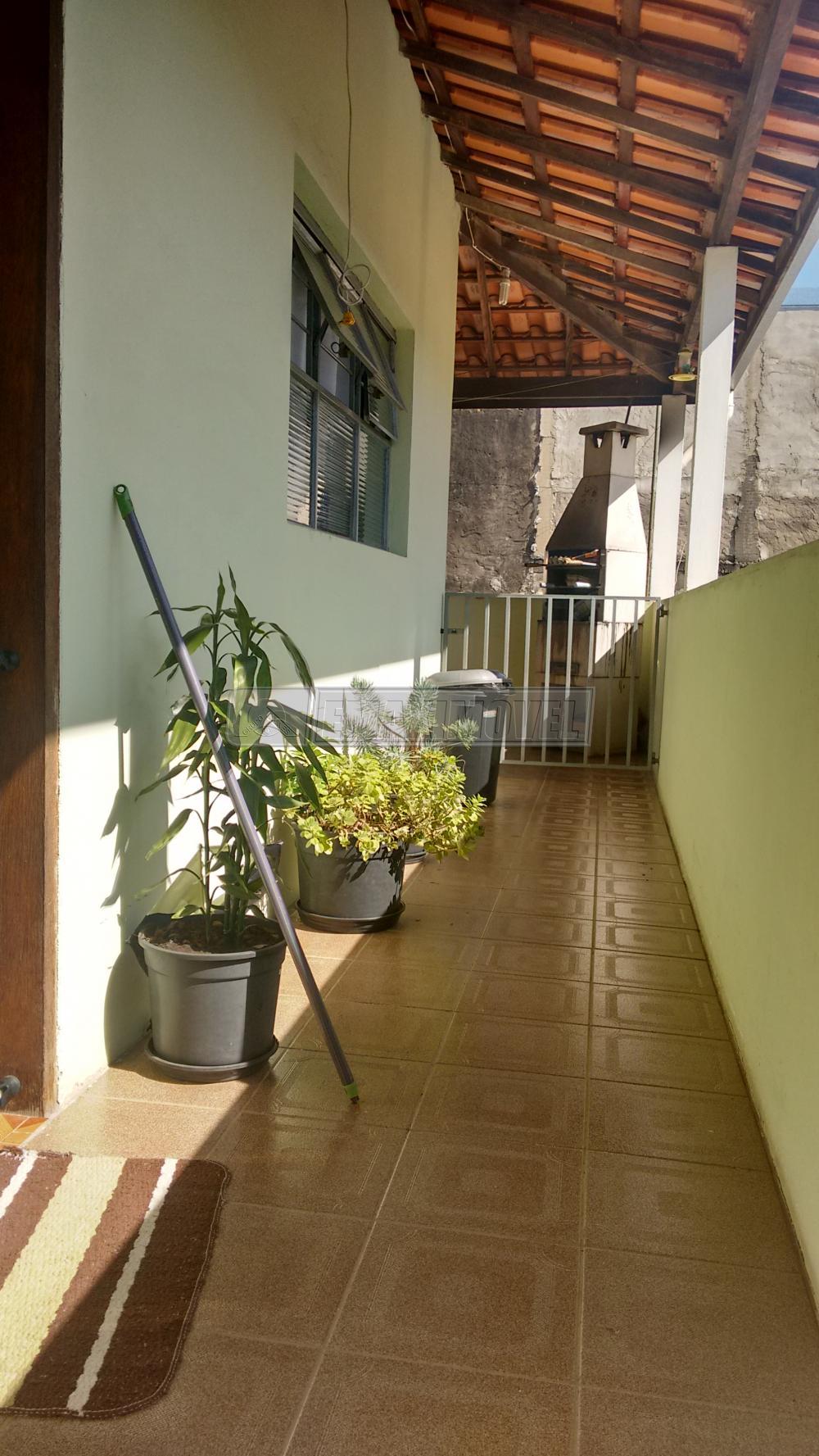 Comprar Casa / em Bairros em Sorocaba R$ 1.200.000,00 - Foto 5