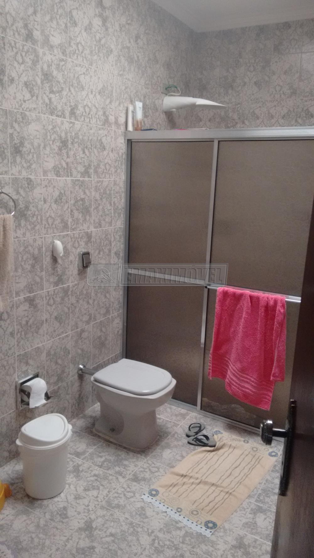 Comprar Casa / em Bairros em Sorocaba R$ 1.200.000,00 - Foto 18