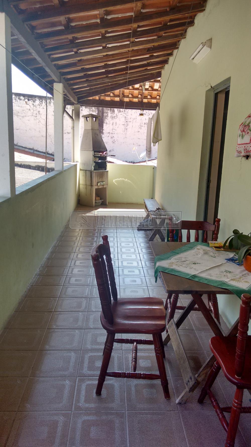 Comprar Casa / em Bairros em Sorocaba R$ 1.200.000,00 - Foto 12
