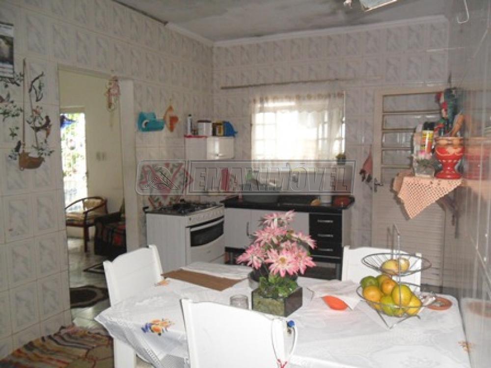 Comprar Casas / em Bairros em Sorocaba apenas R$ 180.000,00 - Foto 8