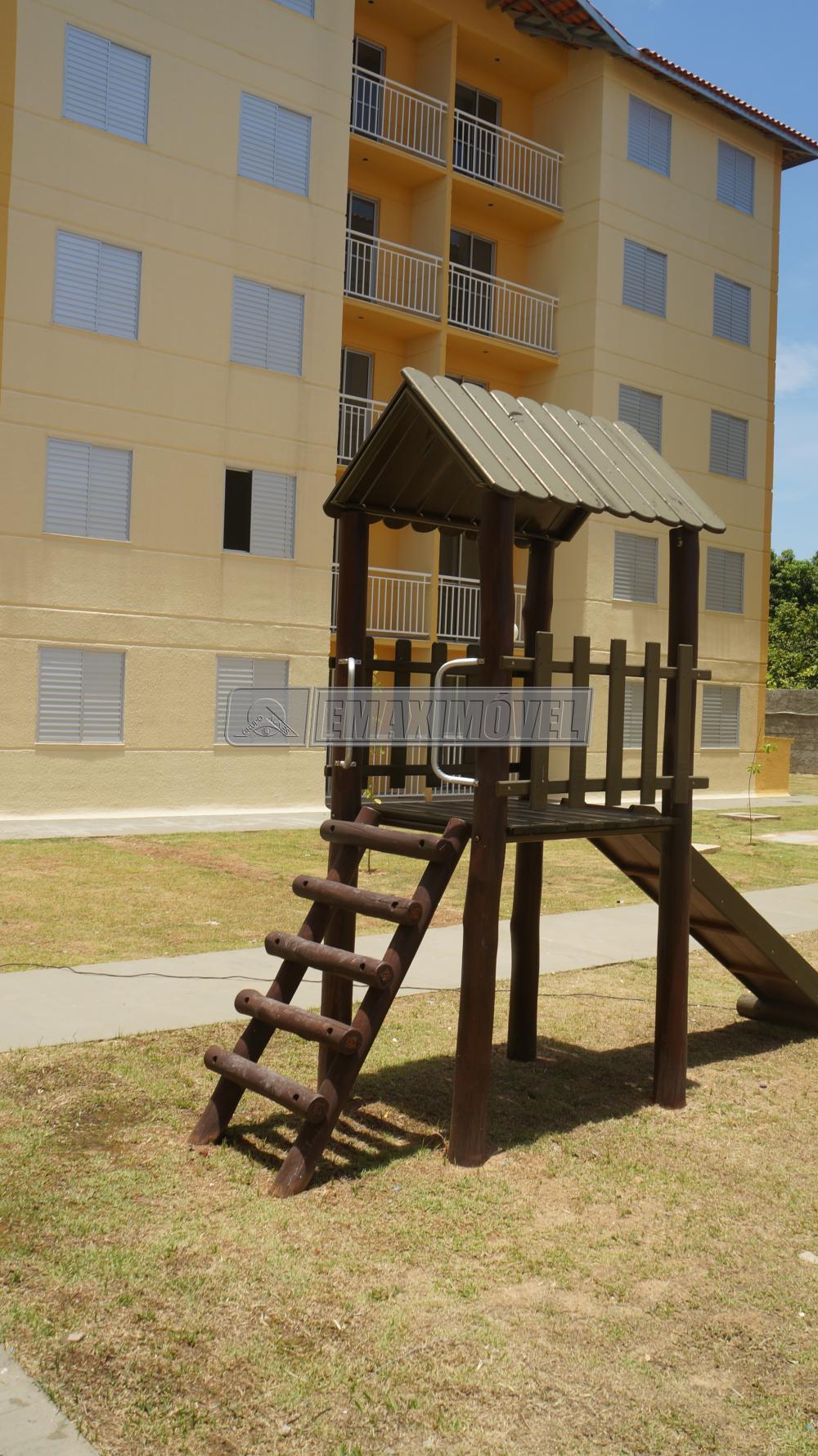Comprar Apartamentos / Apto Padrão em Votorantim apenas R$ 150.000,00 - Foto 8