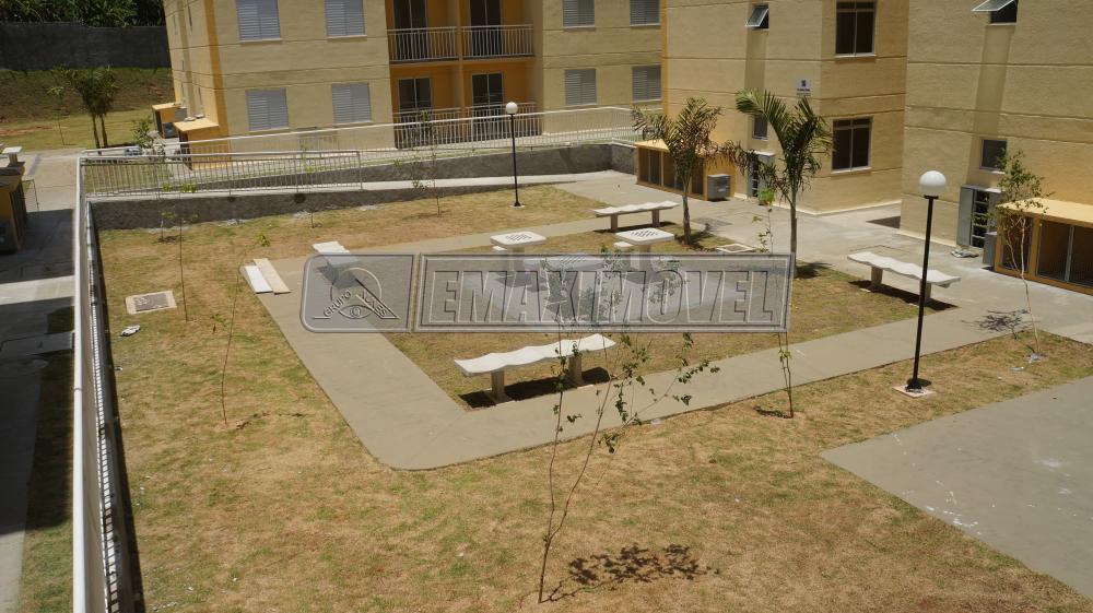 Comprar Apartamentos / Apto Padrão em Votorantim apenas R$ 150.000,00 - Foto 7