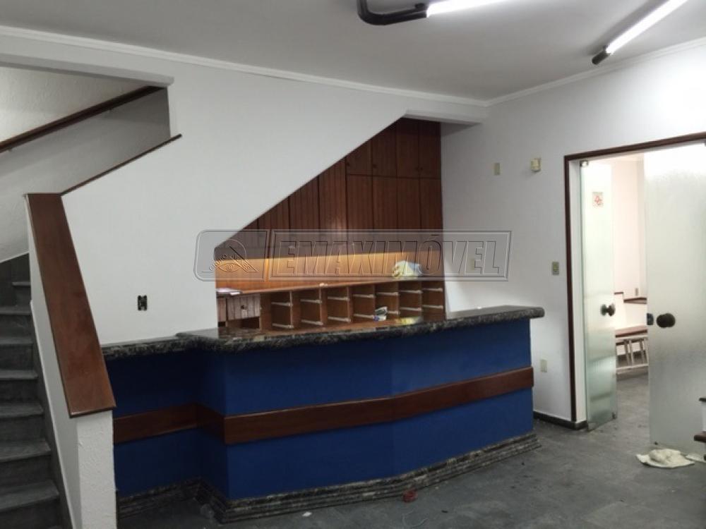 Alugar Casas / Comerciais em Sorocaba apenas R$ 4.500,00 - Foto 2