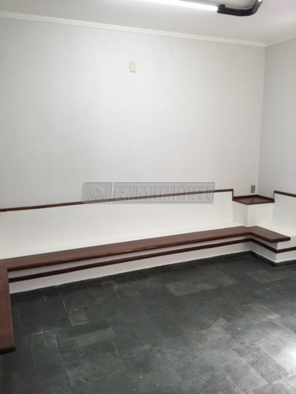 Alugar Casas / Comerciais em Sorocaba apenas R$ 4.500,00 - Foto 5
