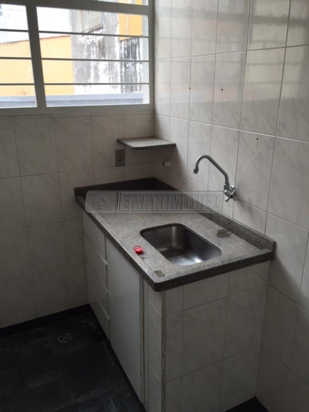 Alugar Casas / Comerciais em Sorocaba apenas R$ 4.500,00 - Foto 7