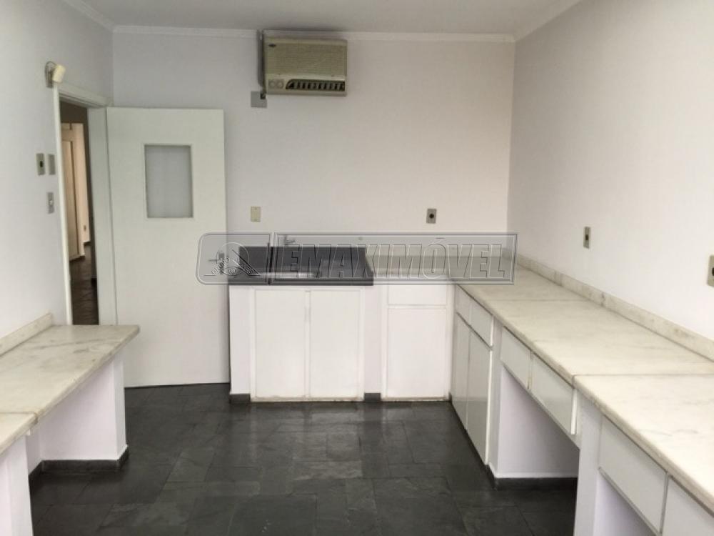 Alugar Casas / Comerciais em Sorocaba apenas R$ 4.500,00 - Foto 9