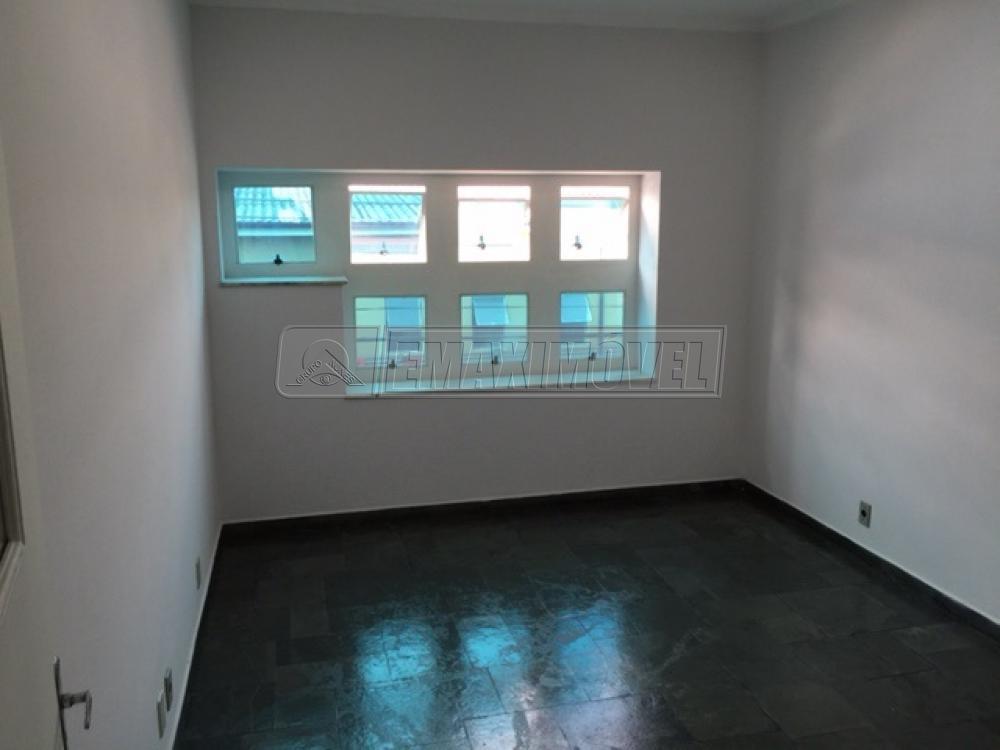 Alugar Casas / Comerciais em Sorocaba apenas R$ 4.500,00 - Foto 10