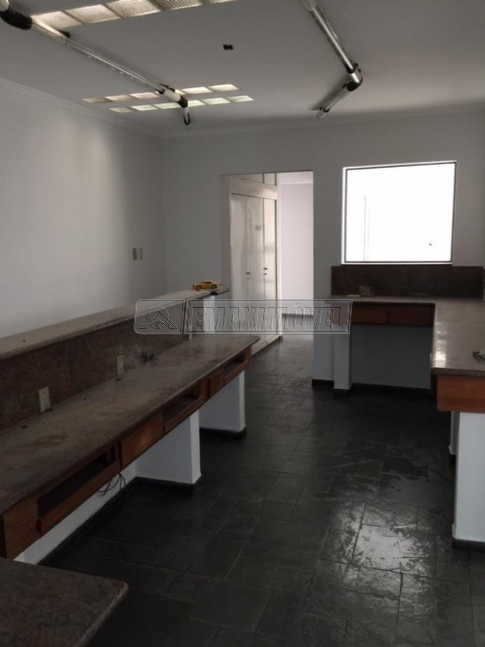 Alugar Casas / Comerciais em Sorocaba apenas R$ 4.500,00 - Foto 11
