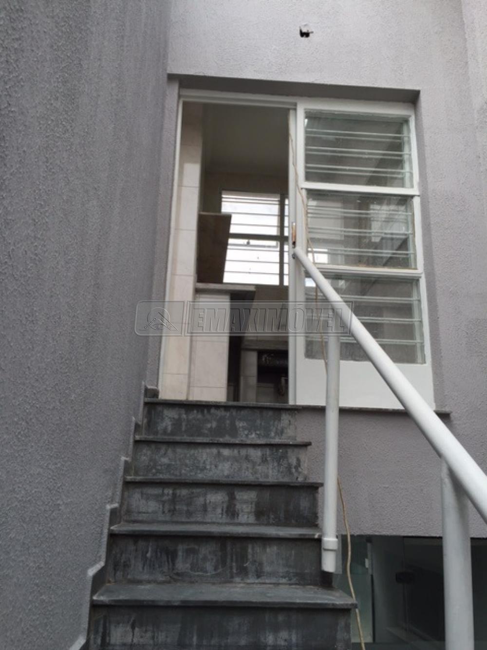Alugar Casas / Comerciais em Sorocaba apenas R$ 4.500,00 - Foto 13