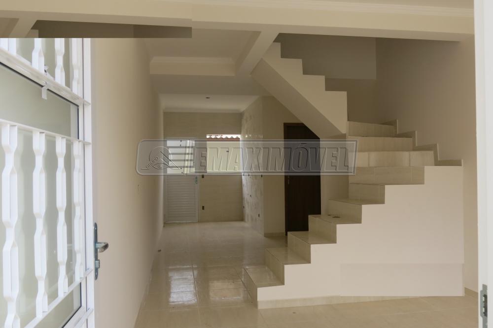 Comprar Casa / em Bairros em Sorocaba R$ 210.000,00 - Foto 2