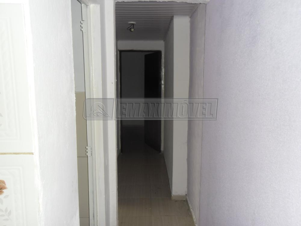 Comprar Casas / em Bairros em Sorocaba apenas R$ 165.000,00 - Foto 6