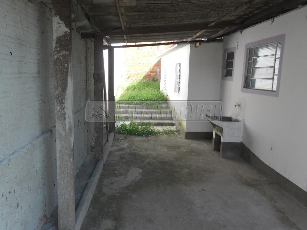Comprar Casas / em Bairros em Sorocaba apenas R$ 165.000,00 - Foto 2