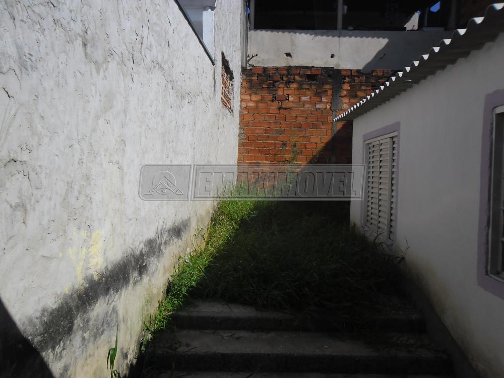 Comprar Casas / em Bairros em Sorocaba apenas R$ 165.000,00 - Foto 3